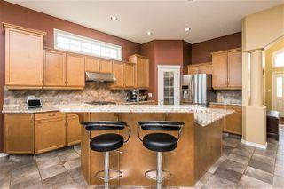 Photo 12: 9304 157 Avenue in Edmonton: Zone 28 House for sale : MLS®# E4217649