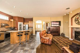 Photo 17: 9304 157 Avenue in Edmonton: Zone 28 House for sale : MLS®# E4217649