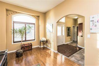 Photo 20: 9304 157 Avenue in Edmonton: Zone 28 House for sale : MLS®# E4217649