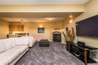 Photo 35: 9304 157 Avenue in Edmonton: Zone 28 House for sale : MLS®# E4217649