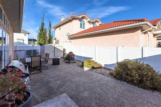 Photo 43: 9304 157 Avenue in Edmonton: Zone 28 House for sale : MLS®# E4217649