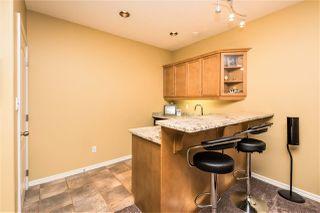 Photo 33: 9304 157 Avenue in Edmonton: Zone 28 House for sale : MLS®# E4217649