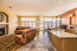 Photo 10: 9304 157 Avenue in Edmonton: Zone 28 House for sale : MLS®# E4217649