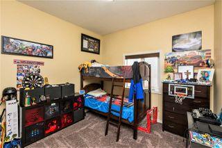 Photo 28: 9304 157 Avenue in Edmonton: Zone 28 House for sale : MLS®# E4217649