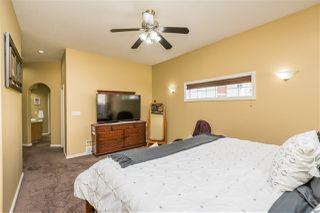 Photo 24: 9304 157 Avenue in Edmonton: Zone 28 House for sale : MLS®# E4217649