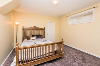 Photo 38: 9304 157 Avenue in Edmonton: Zone 28 House for sale : MLS®# E4217649