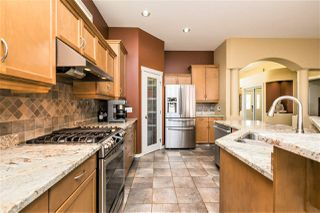 Photo 14: 9304 157 Avenue in Edmonton: Zone 28 House for sale : MLS®# E4217649