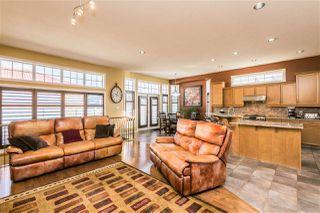 Photo 4: 9304 157 Avenue in Edmonton: Zone 28 House for sale : MLS®# E4217649