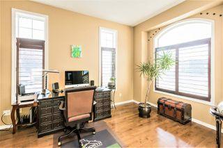 Photo 21: 9304 157 Avenue in Edmonton: Zone 28 House for sale : MLS®# E4217649
