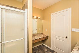 Photo 40: 9304 157 Avenue in Edmonton: Zone 28 House for sale : MLS®# E4217649