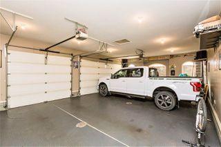 Photo 8: 9304 157 Avenue in Edmonton: Zone 28 House for sale : MLS®# E4217649