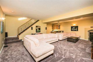 Photo 7: 9304 157 Avenue in Edmonton: Zone 28 House for sale : MLS®# E4217649