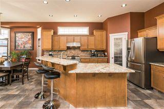 Photo 11: 9304 157 Avenue in Edmonton: Zone 28 House for sale : MLS®# E4217649