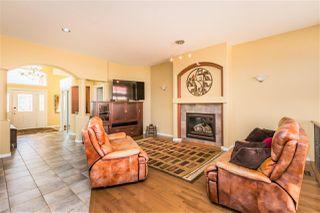 Photo 18: 9304 157 Avenue in Edmonton: Zone 28 House for sale : MLS®# E4217649