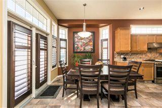 Photo 15: 9304 157 Avenue in Edmonton: Zone 28 House for sale : MLS®# E4217649