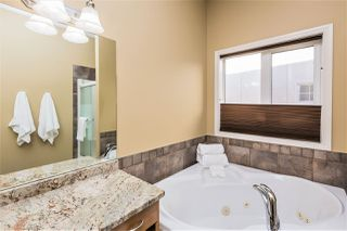 Photo 26: 9304 157 Avenue in Edmonton: Zone 28 House for sale : MLS®# E4217649