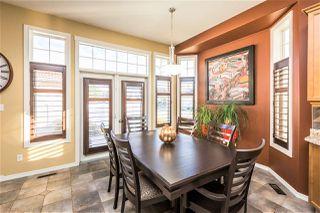 Photo 6: 9304 157 Avenue in Edmonton: Zone 28 House for sale : MLS®# E4217649