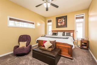 Photo 23: 9304 157 Avenue in Edmonton: Zone 28 House for sale : MLS®# E4217649