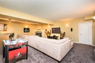 Photo 34: 9304 157 Avenue in Edmonton: Zone 28 House for sale : MLS®# E4217649