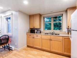 Photo 56: 846 Bluffs Dr in : PQ Qualicum Beach House for sale (Parksville/Qualicum)  : MLS®# 858401