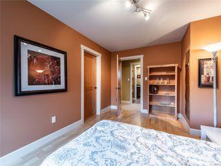 Photo 38: 846 Bluffs Dr in : PQ Qualicum Beach House for sale (Parksville/Qualicum)  : MLS®# 858401
