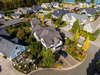 Photo 79: 846 Bluffs Dr in : PQ Qualicum Beach House for sale (Parksville/Qualicum)  : MLS®# 858401