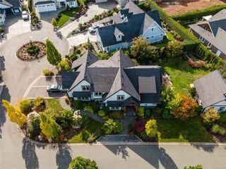 Photo 71: 846 Bluffs Dr in : PQ Qualicum Beach House for sale (Parksville/Qualicum)  : MLS®# 858401