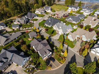 Photo 68: 846 Bluffs Dr in : PQ Qualicum Beach House for sale (Parksville/Qualicum)  : MLS®# 858401