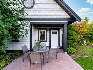 Photo 50: 846 Bluffs Dr in : PQ Qualicum Beach House for sale (Parksville/Qualicum)  : MLS®# 858401