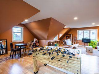 Photo 44: 846 Bluffs Dr in : PQ Qualicum Beach House for sale (Parksville/Qualicum)  : MLS®# 858401