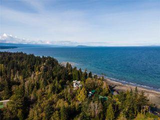 Photo 76: 846 Bluffs Dr in : PQ Qualicum Beach House for sale (Parksville/Qualicum)  : MLS®# 858401