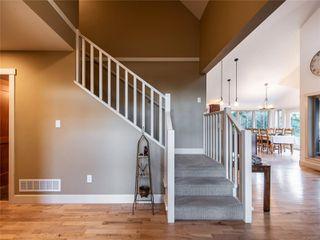 Photo 31: 846 Bluffs Dr in : PQ Qualicum Beach House for sale (Parksville/Qualicum)  : MLS®# 858401
