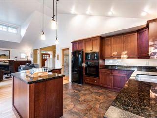 Photo 13: 846 Bluffs Dr in : PQ Qualicum Beach House for sale (Parksville/Qualicum)  : MLS®# 858401