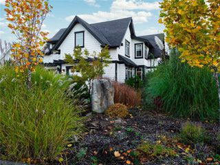 Photo 67: 846 Bluffs Dr in : PQ Qualicum Beach House for sale (Parksville/Qualicum)  : MLS®# 858401