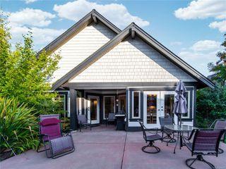 Photo 18: 846 Bluffs Dr in : PQ Qualicum Beach House for sale (Parksville/Qualicum)  : MLS®# 858401