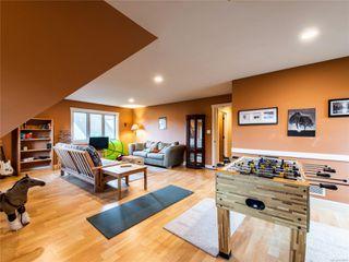 Photo 45: 846 Bluffs Dr in : PQ Qualicum Beach House for sale (Parksville/Qualicum)  : MLS®# 858401