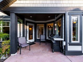 Photo 63: 846 Bluffs Dr in : PQ Qualicum Beach House for sale (Parksville/Qualicum)  : MLS®# 858401