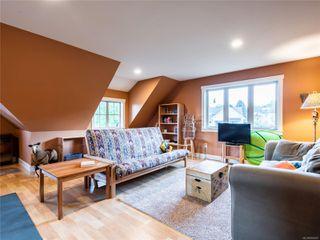 Photo 43: 846 Bluffs Dr in : PQ Qualicum Beach House for sale (Parksville/Qualicum)  : MLS®# 858401