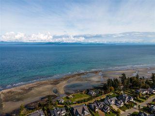 Photo 75: 846 Bluffs Dr in : PQ Qualicum Beach House for sale (Parksville/Qualicum)  : MLS®# 858401