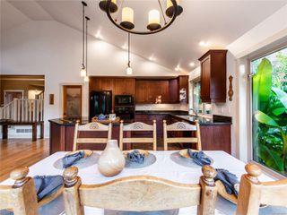 Photo 16: 846 Bluffs Dr in : PQ Qualicum Beach House for sale (Parksville/Qualicum)  : MLS®# 858401