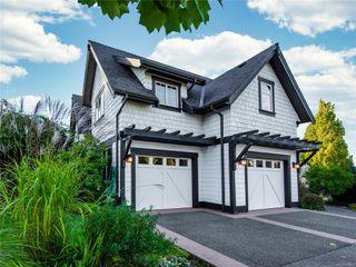 Photo 59: 846 Bluffs Dr in : PQ Qualicum Beach House for sale (Parksville/Qualicum)  : MLS®# 858401