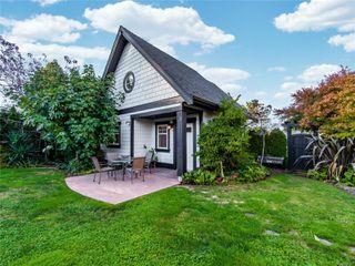 Photo 48: 846 Bluffs Dr in : PQ Qualicum Beach House for sale (Parksville/Qualicum)  : MLS®# 858401
