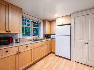 Photo 54: 846 Bluffs Dr in : PQ Qualicum Beach House for sale (Parksville/Qualicum)  : MLS®# 858401