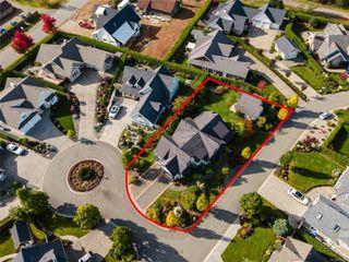 Photo 69: 846 Bluffs Dr in : PQ Qualicum Beach House for sale (Parksville/Qualicum)  : MLS®# 858401