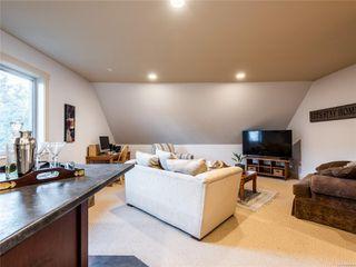 Photo 32: 846 Bluffs Dr in : PQ Qualicum Beach House for sale (Parksville/Qualicum)  : MLS®# 858401