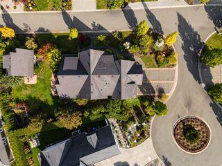 Photo 47: 846 Bluffs Dr in : PQ Qualicum Beach House for sale (Parksville/Qualicum)  : MLS®# 858401
