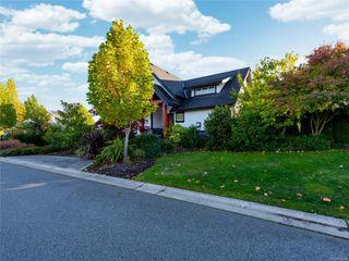 Photo 61: 846 Bluffs Dr in : PQ Qualicum Beach House for sale (Parksville/Qualicum)  : MLS®# 858401