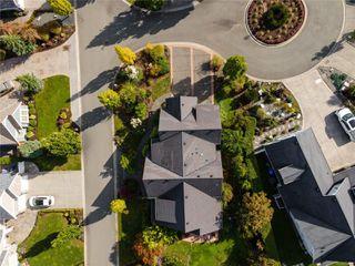 Photo 46: 846 Bluffs Dr in : PQ Qualicum Beach House for sale (Parksville/Qualicum)  : MLS®# 858401