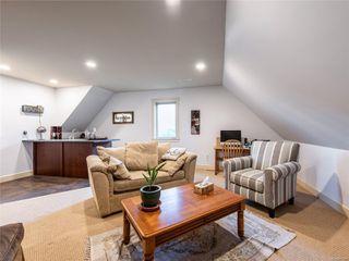 Photo 34: 846 Bluffs Dr in : PQ Qualicum Beach House for sale (Parksville/Qualicum)  : MLS®# 858401