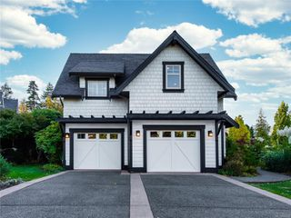 Photo 66: 846 Bluffs Dr in : PQ Qualicum Beach House for sale (Parksville/Qualicum)  : MLS®# 858401